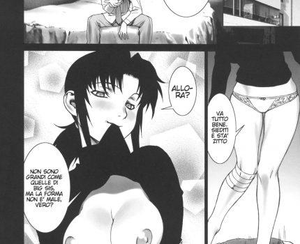 Piena di sake